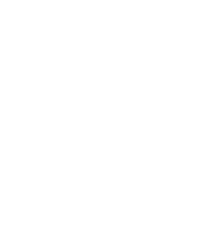 Clive Hair Clinics